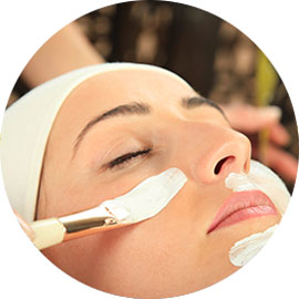 Chemical Peels, Salon, beauty salons, hair salons Brisbane, laser hair removal, laser clinic, beauty bay, cosmetic surgery, asap skin care, skin clinic, pmd Microdermabrasion, Beauty Therapy