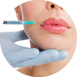 Cosmetic Injections, Salon, beauty salons, hair salons Brisbane, laser hair removal, laser clinic, beauty bay, cosmetic surgery, asap skin care, skin clinic, pmd Microdermabrasion, Beauty Therapy